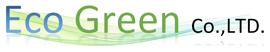 株式会社エコグリーン